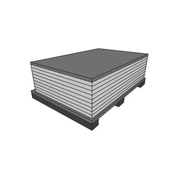 Lagerung_Massivholzplatten