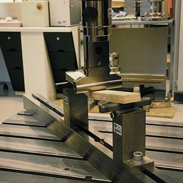 Spannungsfreie_Massivholzplatten