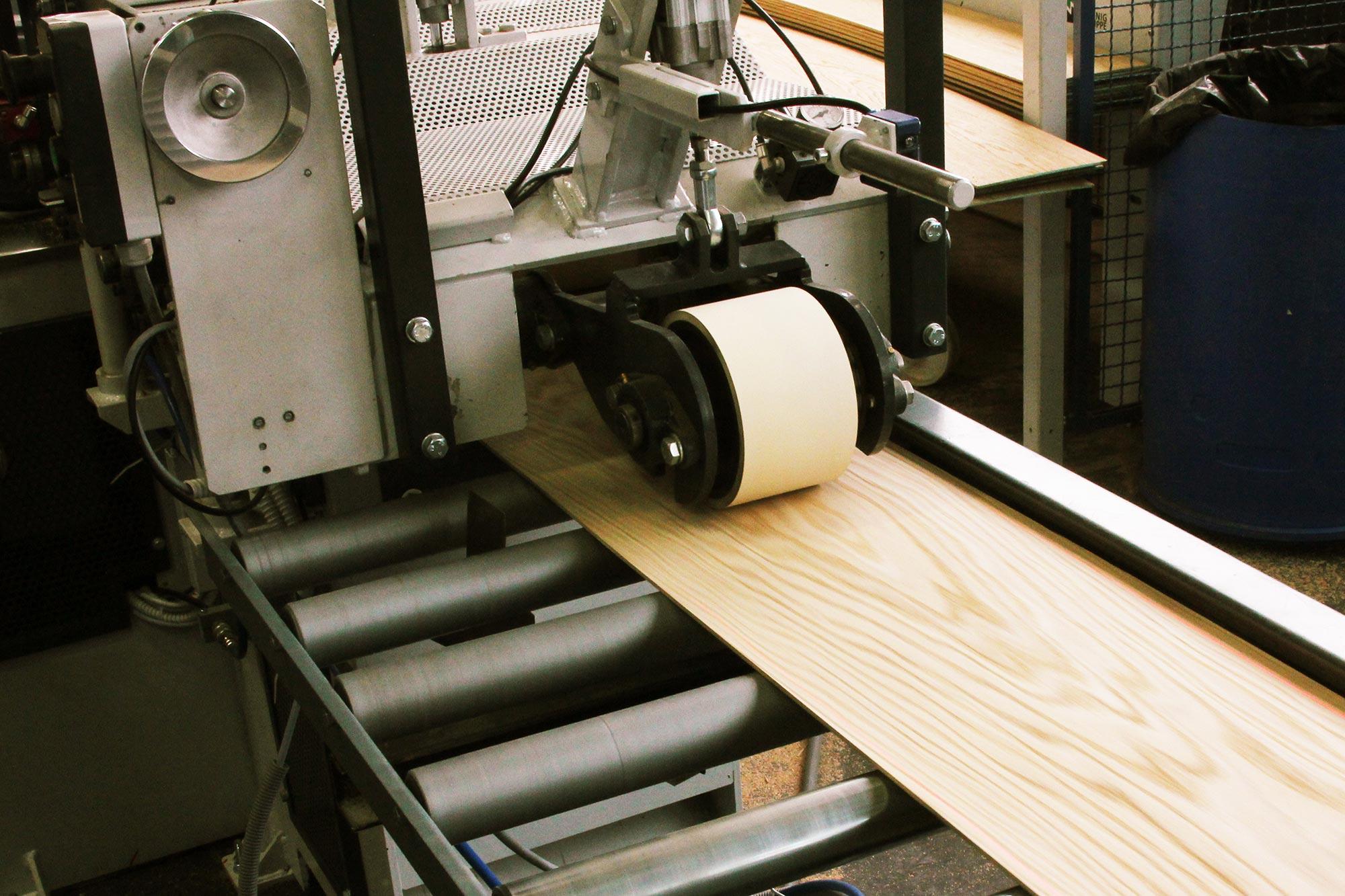 Zuschnitt_Holzverarbeitung