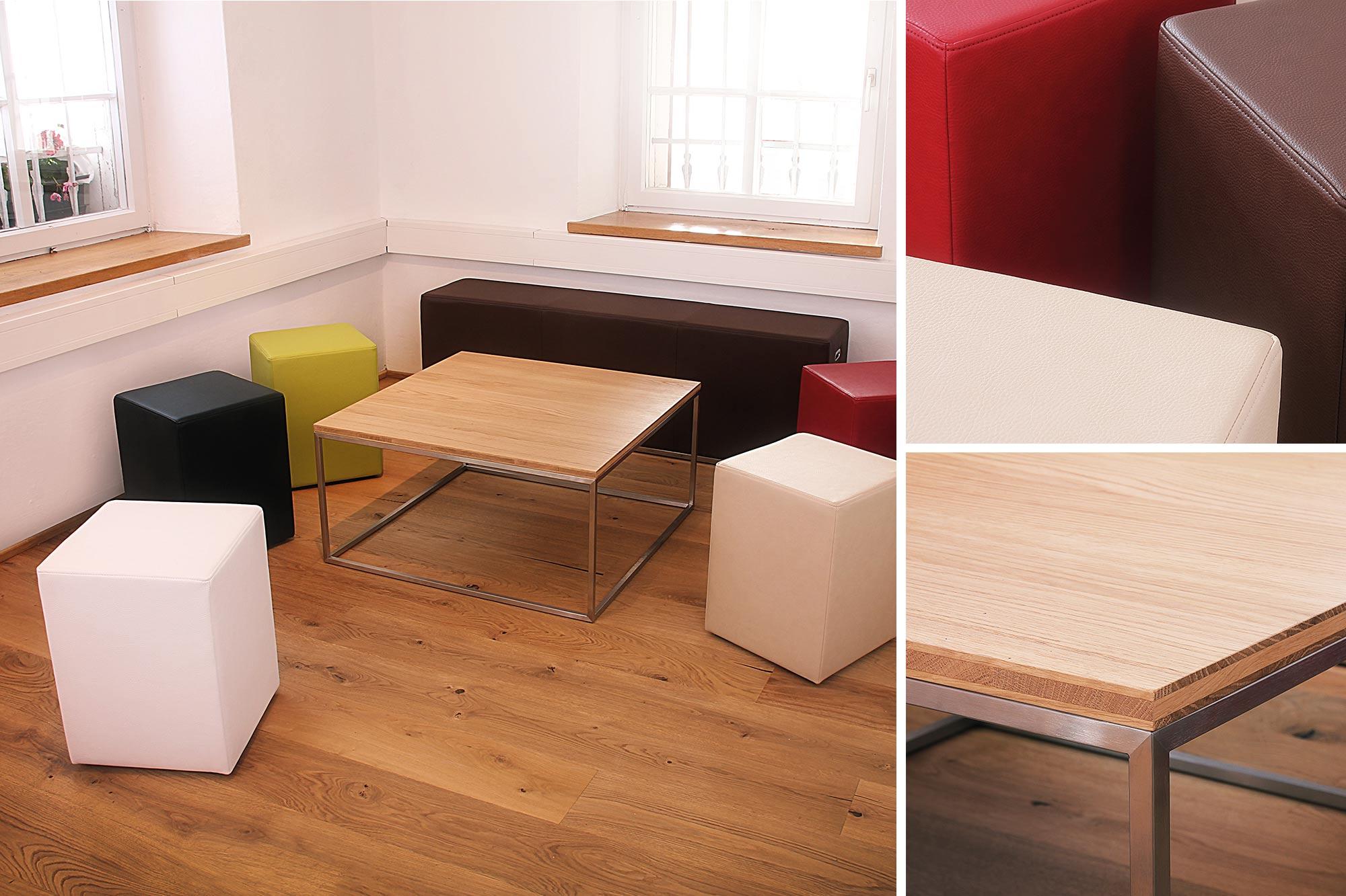 m bel lauterbacher. Black Bedroom Furniture Sets. Home Design Ideas